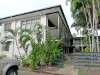 Neatly renovated two bedroom unit - Nightcliff thumb