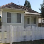 Great family home or investment property thumb