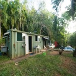 4.2 Acres MULLIGAN HWY - COOKTOWN thumb