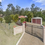 Designed with the Family in Mind - Yatala thumb