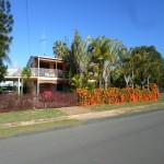 LOCATION + VIEWS + SPACIOUS HOME AT MOORE PARK BEACH thumb