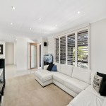 Completely Renovated Family Home in Central Mudgeeraba thumb