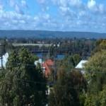 Sensational Views & Subdividable - Bayswater thumb
