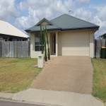 MODERN NTH QLD HOME PERFECT FOR FAMILIES & ENTERTAINERS (Price Negotiable) thumb