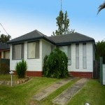 House on large block of land - Albion Park thumb