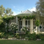 Period home in the beautiful Rutherglen Wine region - Norong thumb
