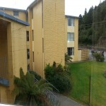 Two Fully Furnished Units - Queenstown thumb