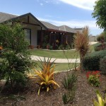 4 Bedroom  Home on Acreage in the Glasshouse Mountains Hinterland thumb