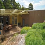 Unbeatable Rural-Residential Acreage in Outstanding Bushland  thumb
