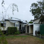 Moruya house for sale thumb